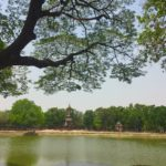 parc-sukhothai (7)