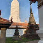 temple-ayuttaya (2)