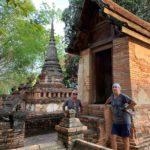 temple-ayuttaya (3)