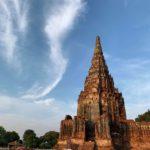 temple-ayuttaya (5)