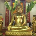 temple-ayuttaya (6)