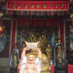 temple-ayuttaya (7)