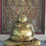 temple-ayuttaya (9)