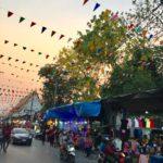 ville-de-sukhothai (1)