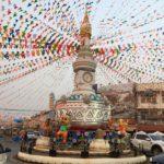 ville-de-sukhothai (2)