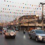 ville-de-sukhothai (3)