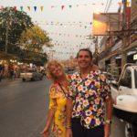 ville-de-sukhothai (4)