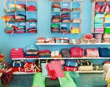 boutiques de paris-petitpan