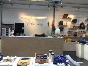 boutiques de paris-smallable