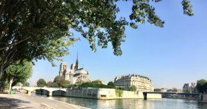 balades à paris-cathédrale