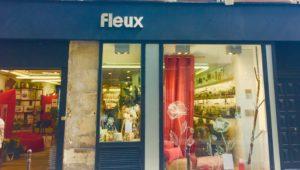 boutiques de paris-Fleux