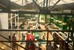 boutiques de paris-sarah-lavoine