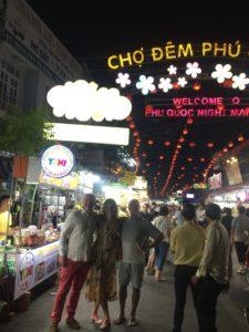 Phu-Quoc-7
