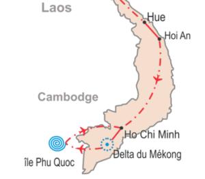 carte-vietnam (2)