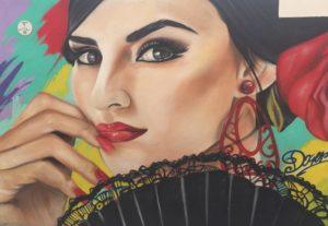 Andalousie-Malaga-streetart