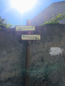 Andalousie-ISTAN